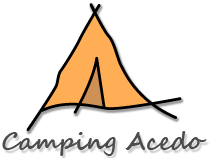 Camping Acedo