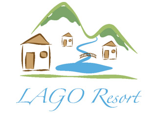 Camping Lago Resort